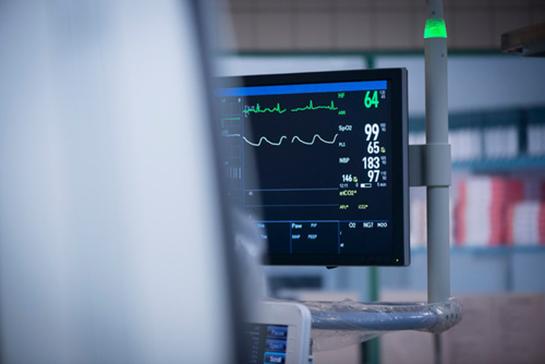 riesgos-anestesia