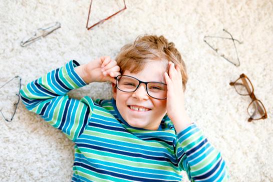 oftalmologia-pediatrica-zaragoza