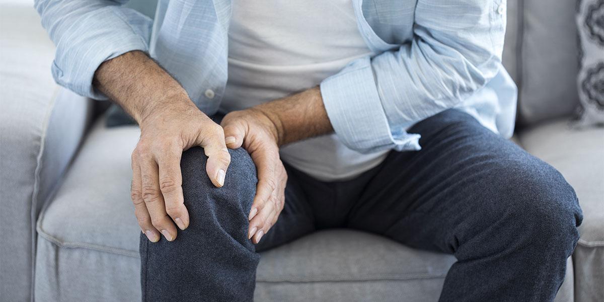 dolor-huesos-ancianos