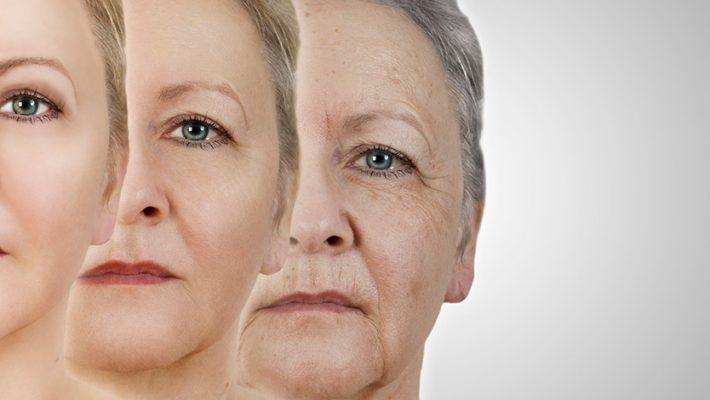 ¿Podemos evitar el envejecimiento gracias a los tratamientos de Medicina Estética?