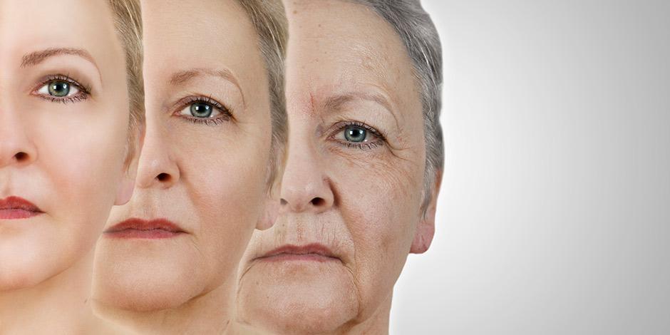 medicina-estetica-antienvejecimiento