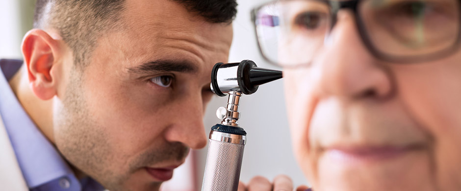 tratamiento-sordera-zaragoza