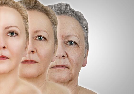 cirugia-plastica-menopausia