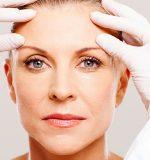 Los mejores tratamientos de cirugía estética para combatir los efectos de la menopausia
