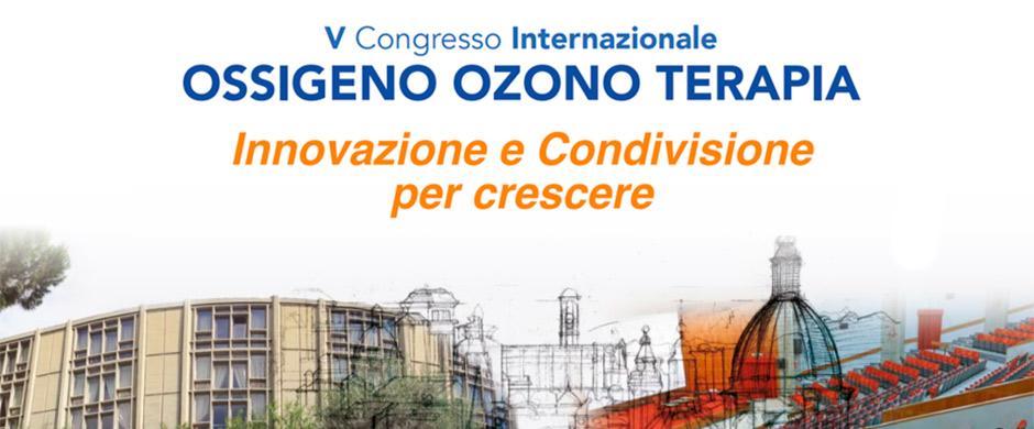congreso-ozonoterapia-dr-felix-pastor