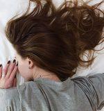 ¿Cuánta importancia tiene dormir lo suficiente?