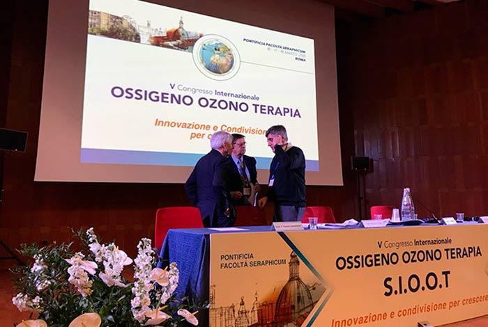 dr-pastor-congreso-ozono
