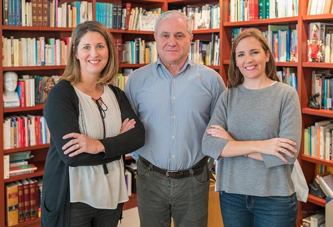 Consulta de Psicología - Psiquiatría en Zaragoza