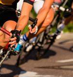 El ciclismo no afecta negativamente a la salud sexual