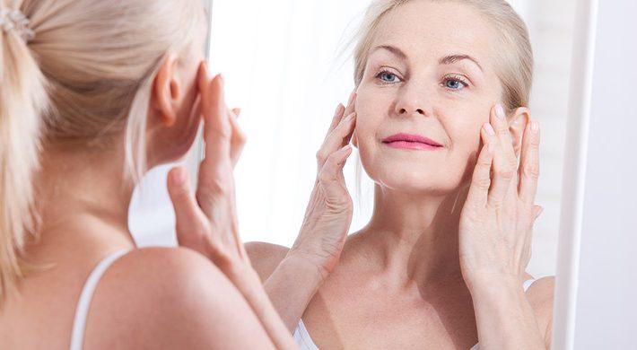Tipos de arrugas y cómo eliminarlas