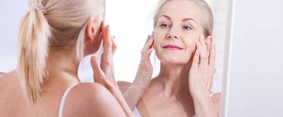 como-eliminar-arrugas