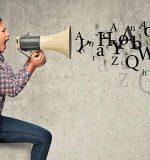 La voz: una herramienta que debemos cuidar