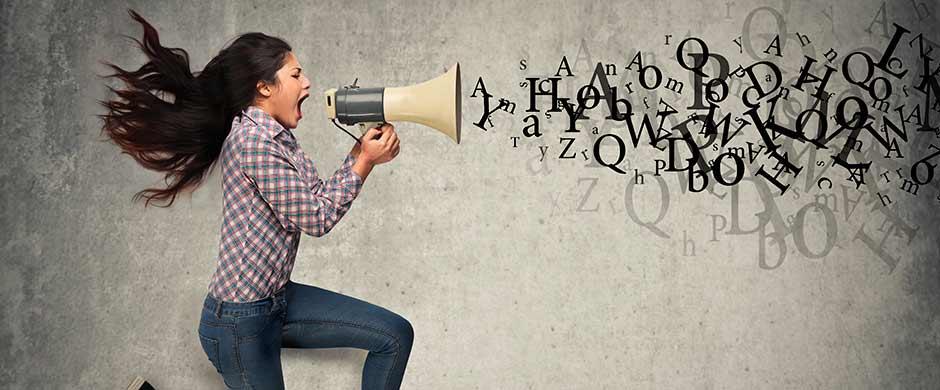 como-cuidar-voz