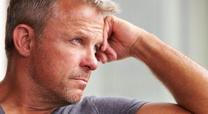Síndrome de Déficit de Testosterona: ¿Qué es y qué tratamiento existe?