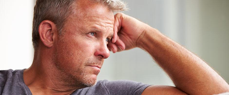 deficit-testosterona