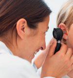 Otitis y sordera infantil: Síntomas y tratamiento de las enfermedades del oído en los niños