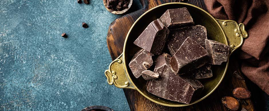 dieta-chocolate