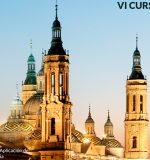 La ACEOOT celebra su VI Curso Teórico-Práctico en Zaragoza, presidido por el Dr. Félix Pastor Loscertales