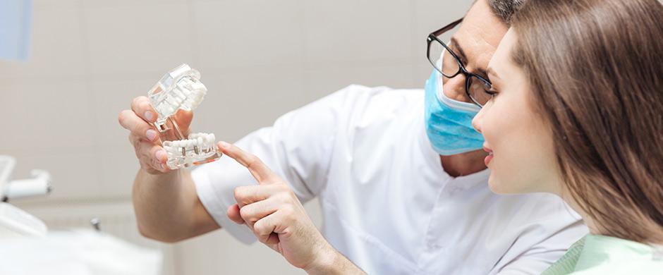 implante-sin-hueso