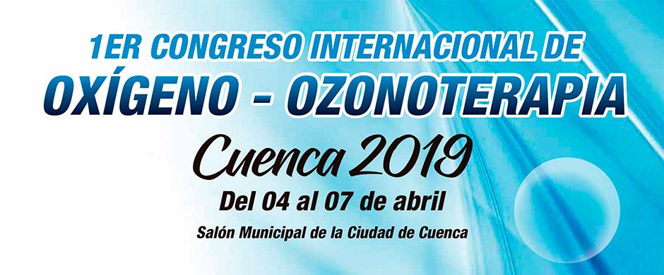 congreso-cuenca-ozono
