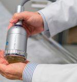 Ondas de choque: tratamiento eficaz para aliviar la prostatitis crónica