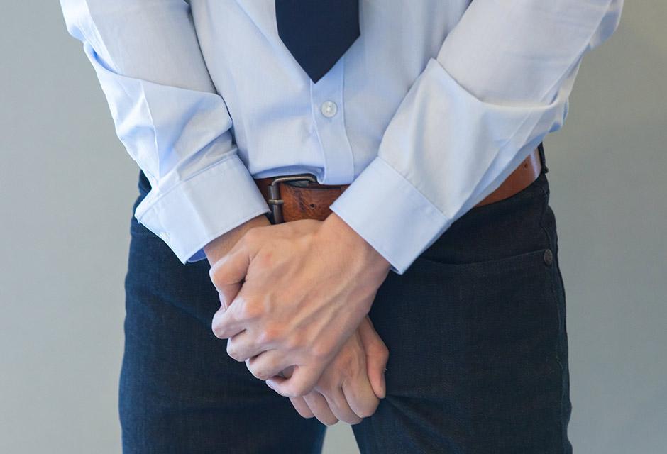 prostatitis-dolor-pelviano