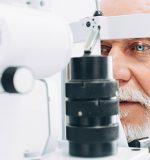 Enfermedades de la retina: ¿Cuáles son más habituales y qué síntomas presentan?