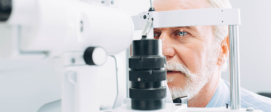 enfermedades-retina-zaragoza