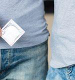 ¿Pueden contagiarse enfermedades de transmisión sexual a través del sexo oral?