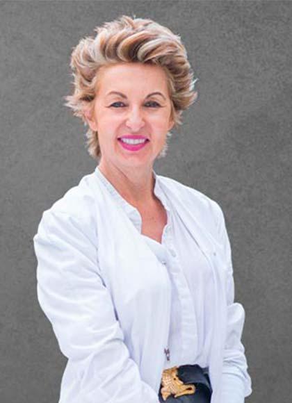 Dra. María Jesús Garcia-Dihinx