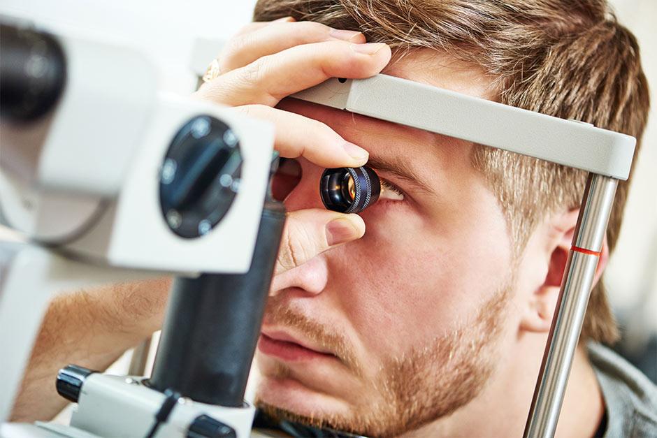 tratamiento-desprendimiento-retina