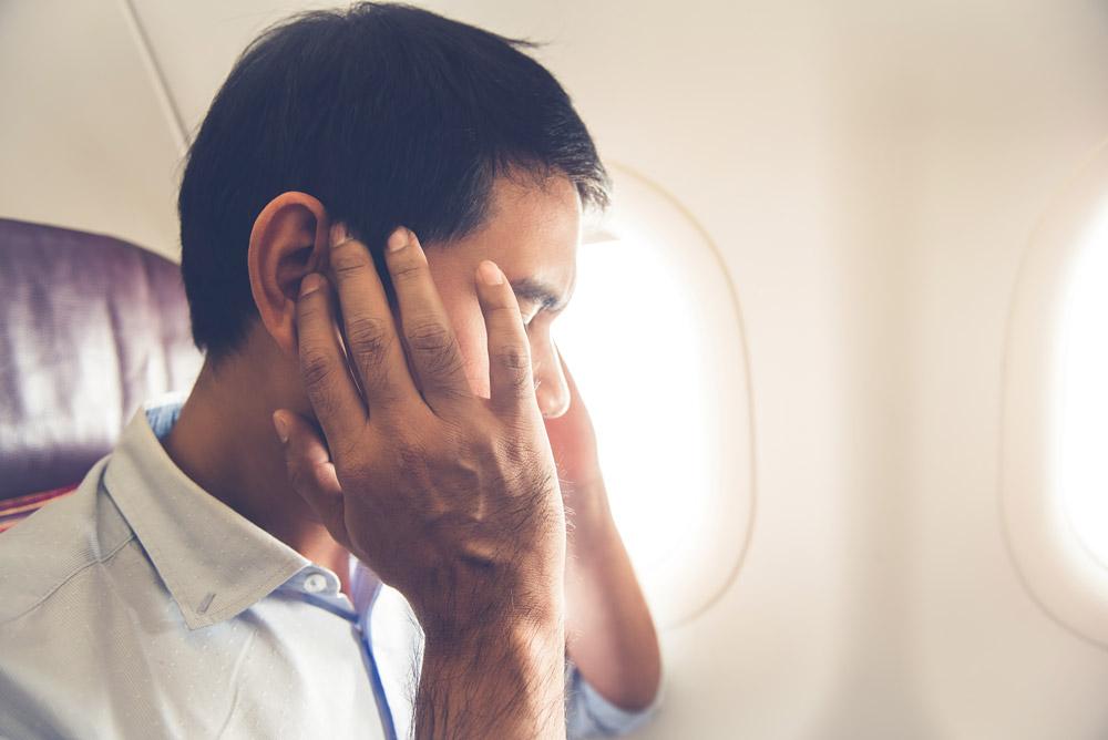 Presion-oidos-avion