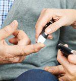 El tratamiento con testosterona previene la diabetes