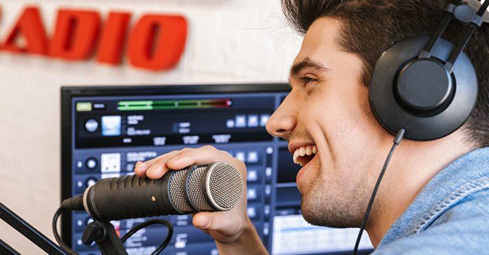 Consejos y cuidados de la voz para profesionales