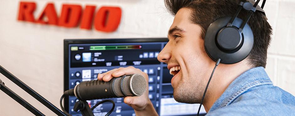 cuidados-voz-profesionales