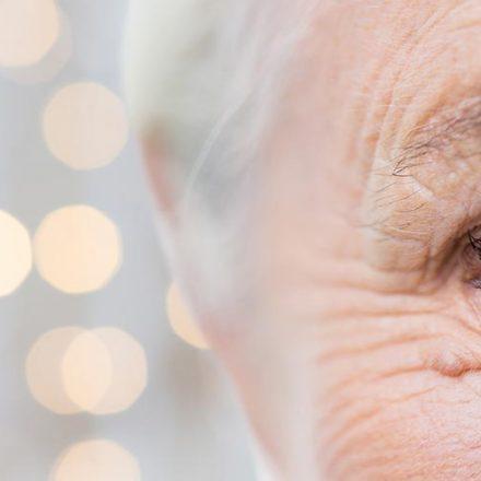 Membranas epirretinianas y agujeros maculares: síntomas y tratamiento