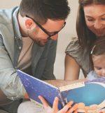 La importancia de desarrollar la empatía de los niños