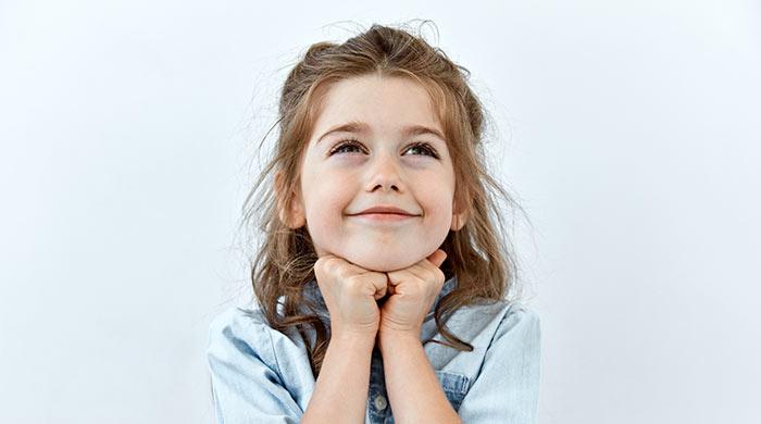 ¿Por qué es importante desarrollar la empatía desde niños?