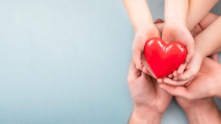 Las 10 cosas que deberías conocer sobre las enfermedades raras