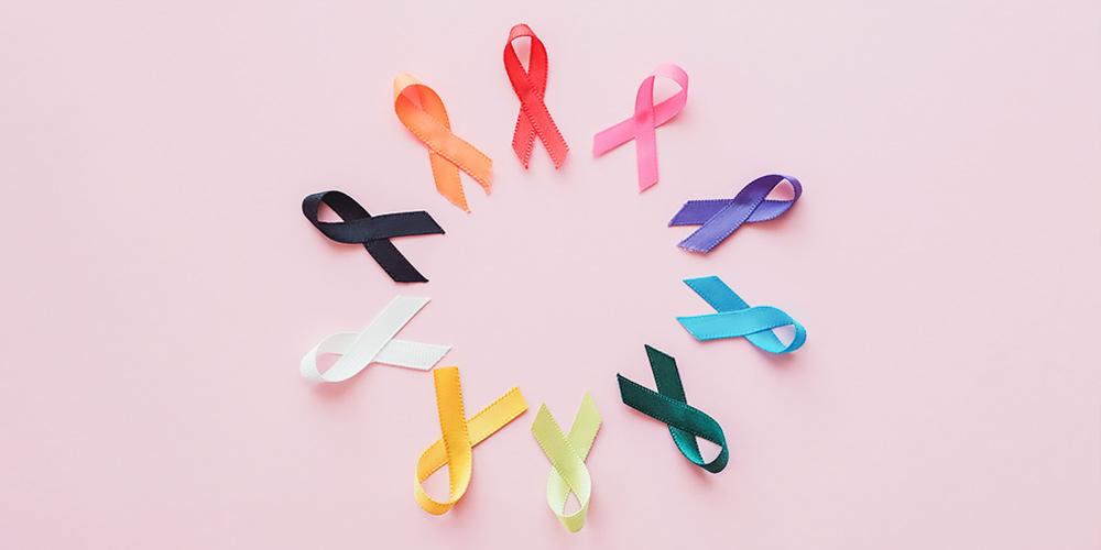 dia-mundial-contra-cancer-2020