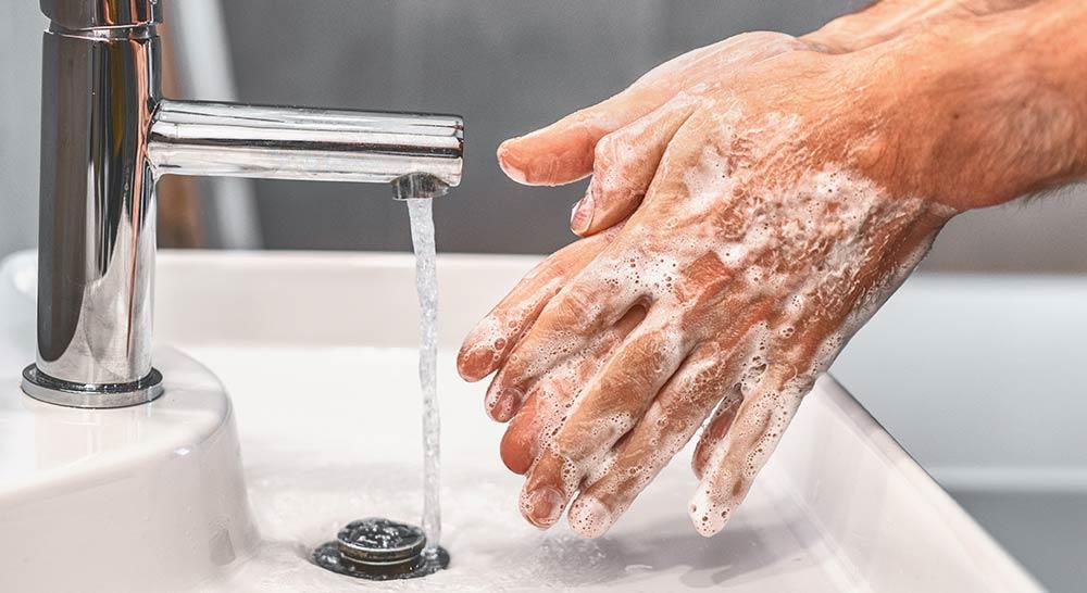 Medidas de higiene efectivas para prevenir el coronavirus