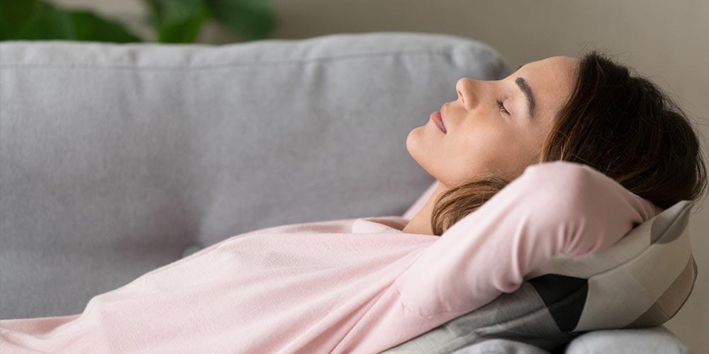 ¿Qué beneficios tiene el mindfulness para el cambio terapéutico?