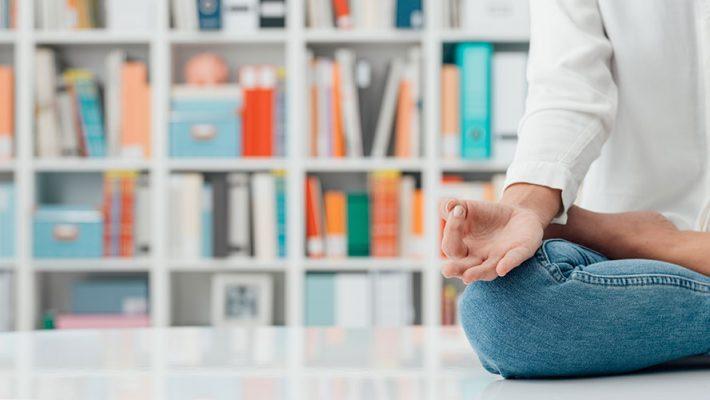 ¿Qué es el Mindfulness y cuál es su utilidad?