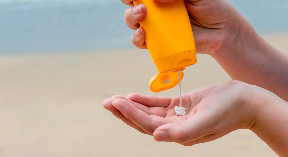 ¿Qué implica que la medicación sea fotosensibilizante? ¿Por qué es necesario utilizar protección solar?