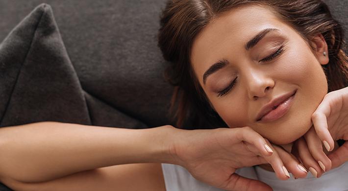 Los mejores tratamientos de medicina estética para cuidar tu piel tras la cuarentena