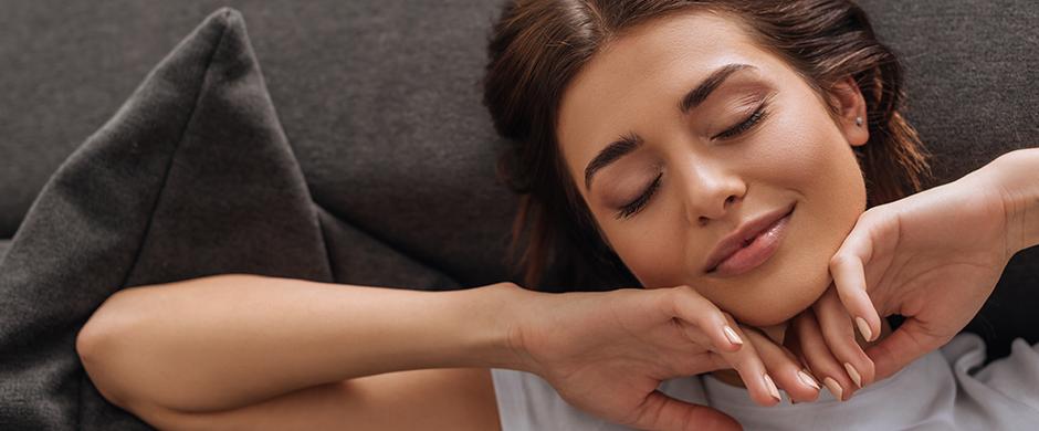 Cuidar tu piel tras la cuarentena