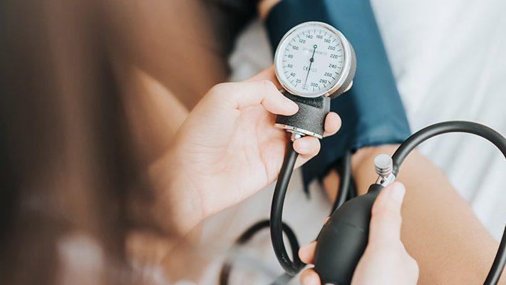 Todo lo que debes saber sobre la hipertensión arterial