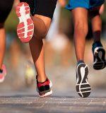 Todos los beneficios del deporte para la salud